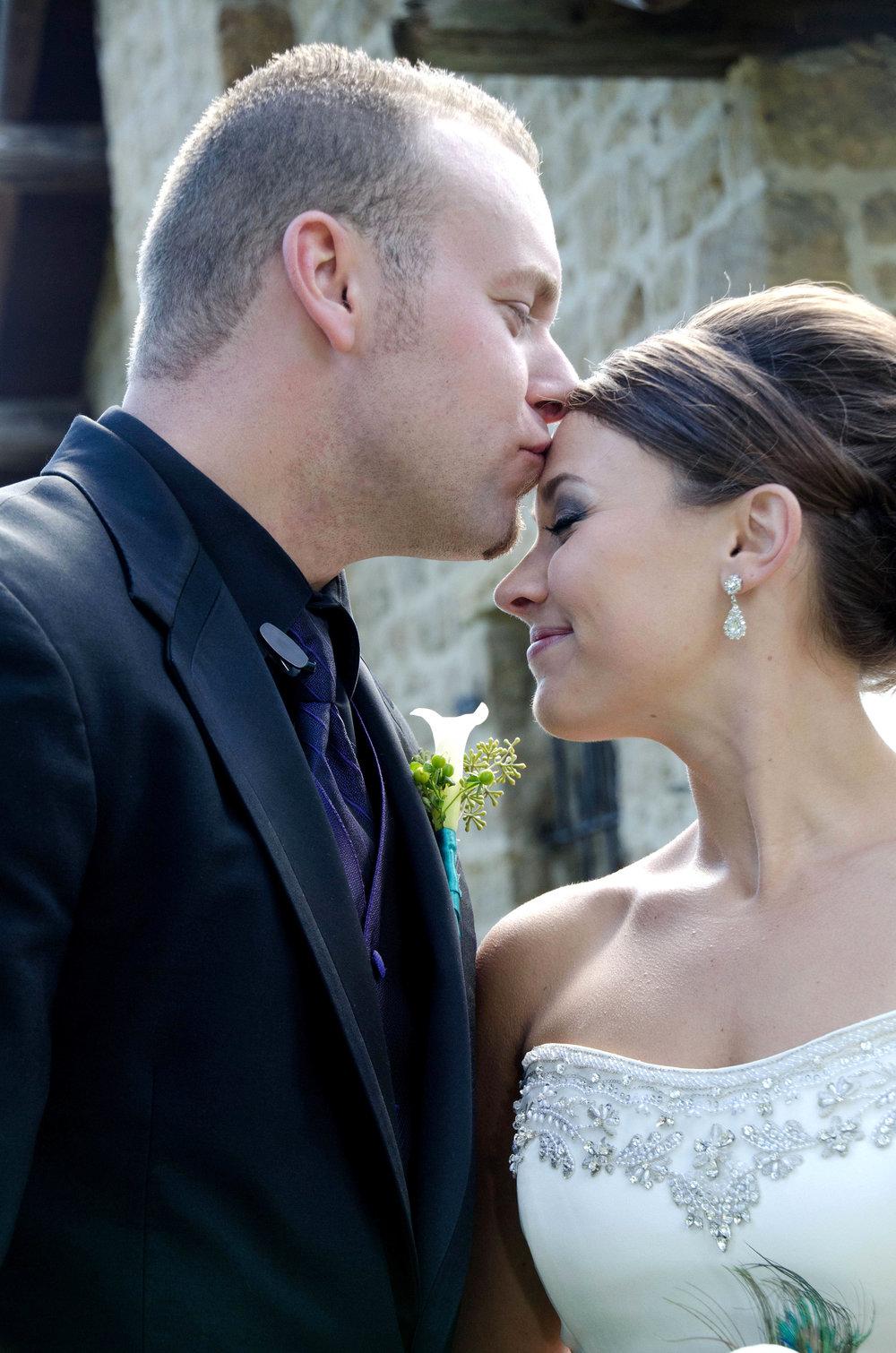 wedding portfolio-1-49.jpg