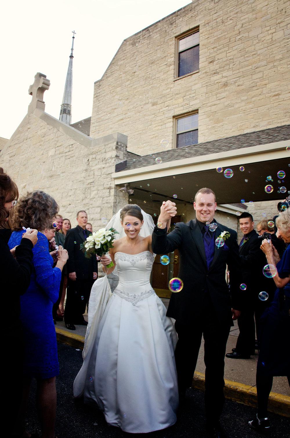 wedding portfolio-1-59.jpg