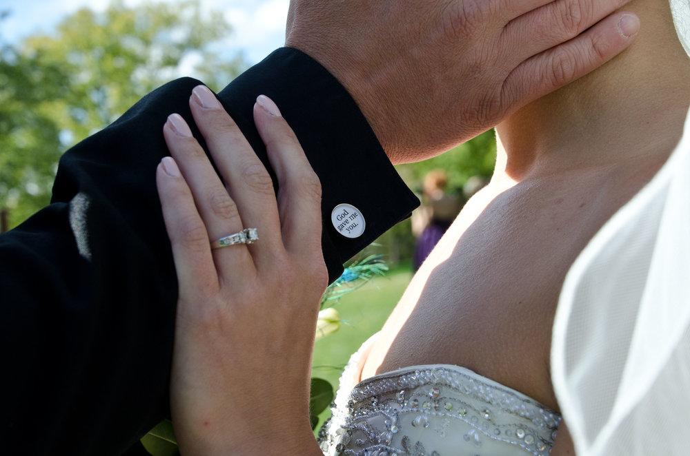 wedding portfolio-1-50.jpg