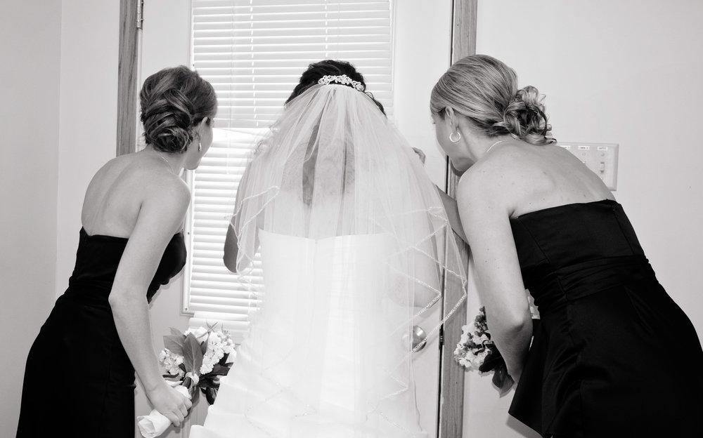 wedding portfolio-1-66.jpg