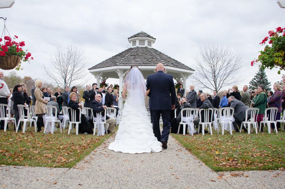wedding portfolio-1-67.jpg