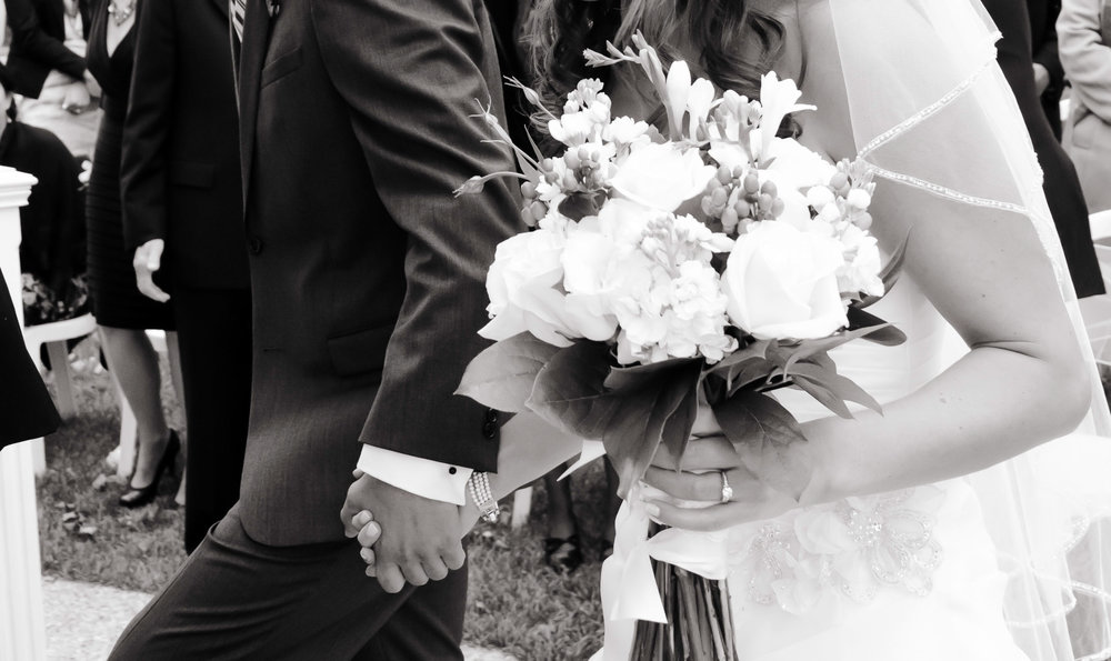 wedding portfolio-1-68.jpg