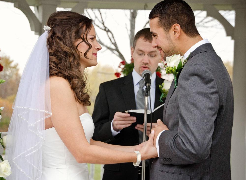 wedding portfolio-1-70.jpg