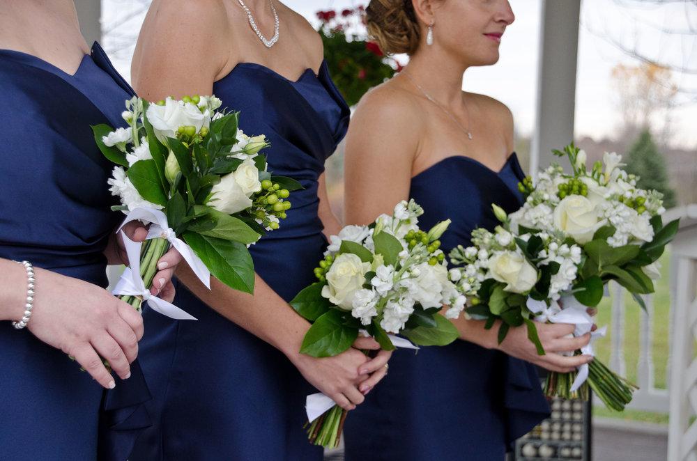 wedding portfolio-1-71.jpg