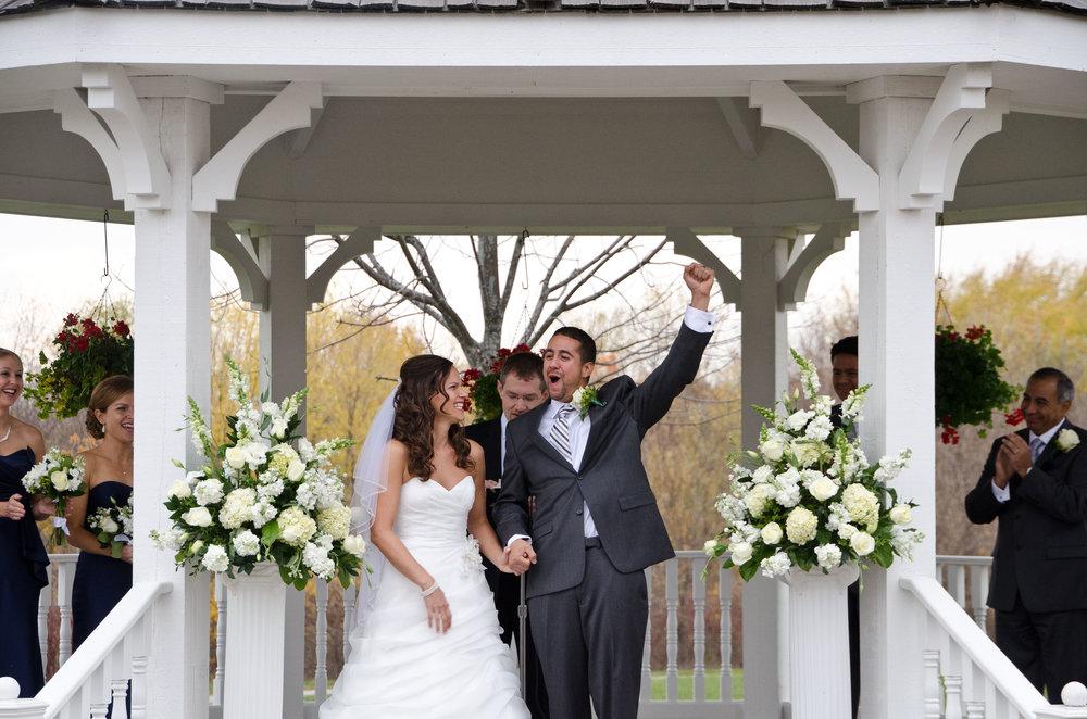 wedding portfolio-1-72.jpg