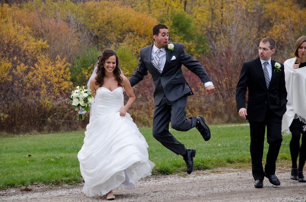wedding portfolio-1-74.jpg