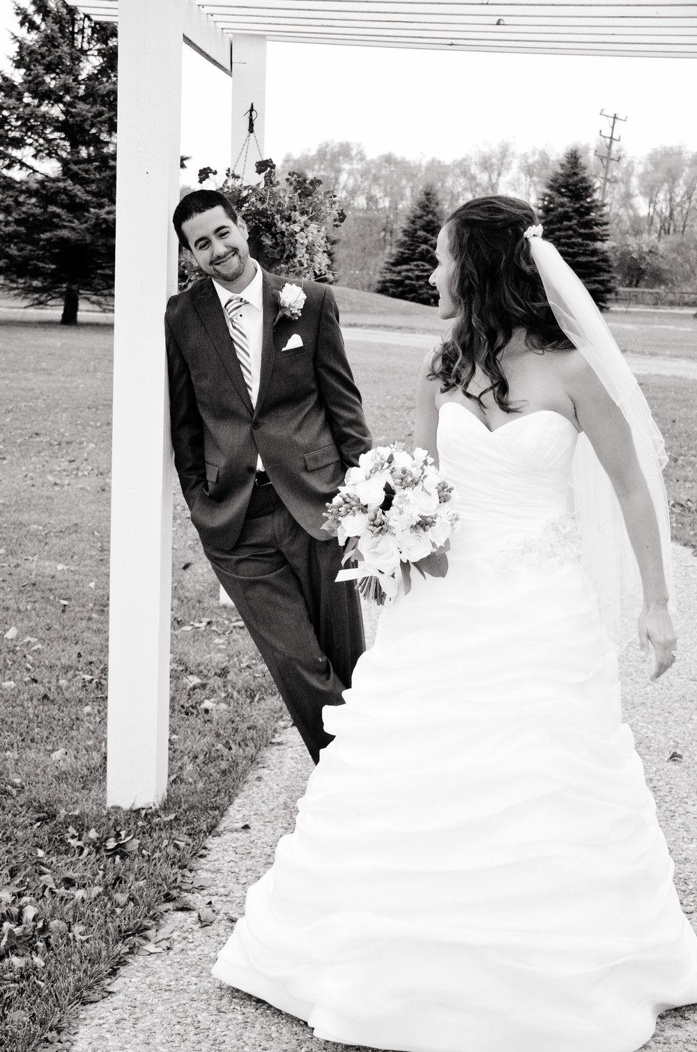 wedding portfolio-1-78.jpg