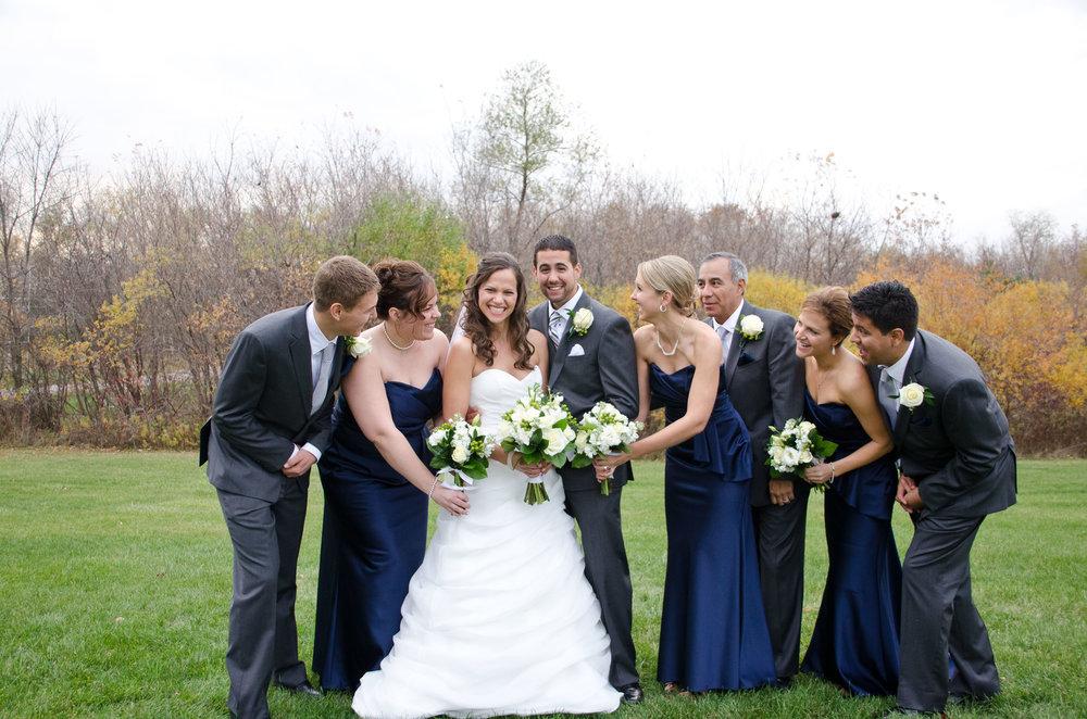 wedding portfolio-1-73.jpg