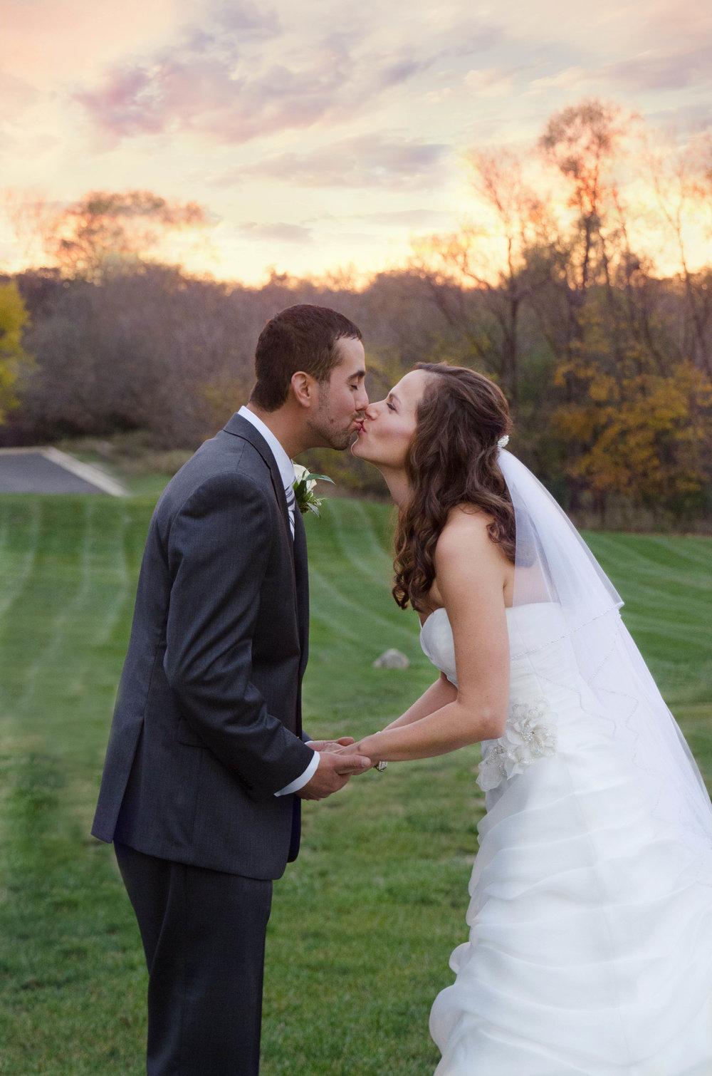 wedding portfolio-1-81.jpg
