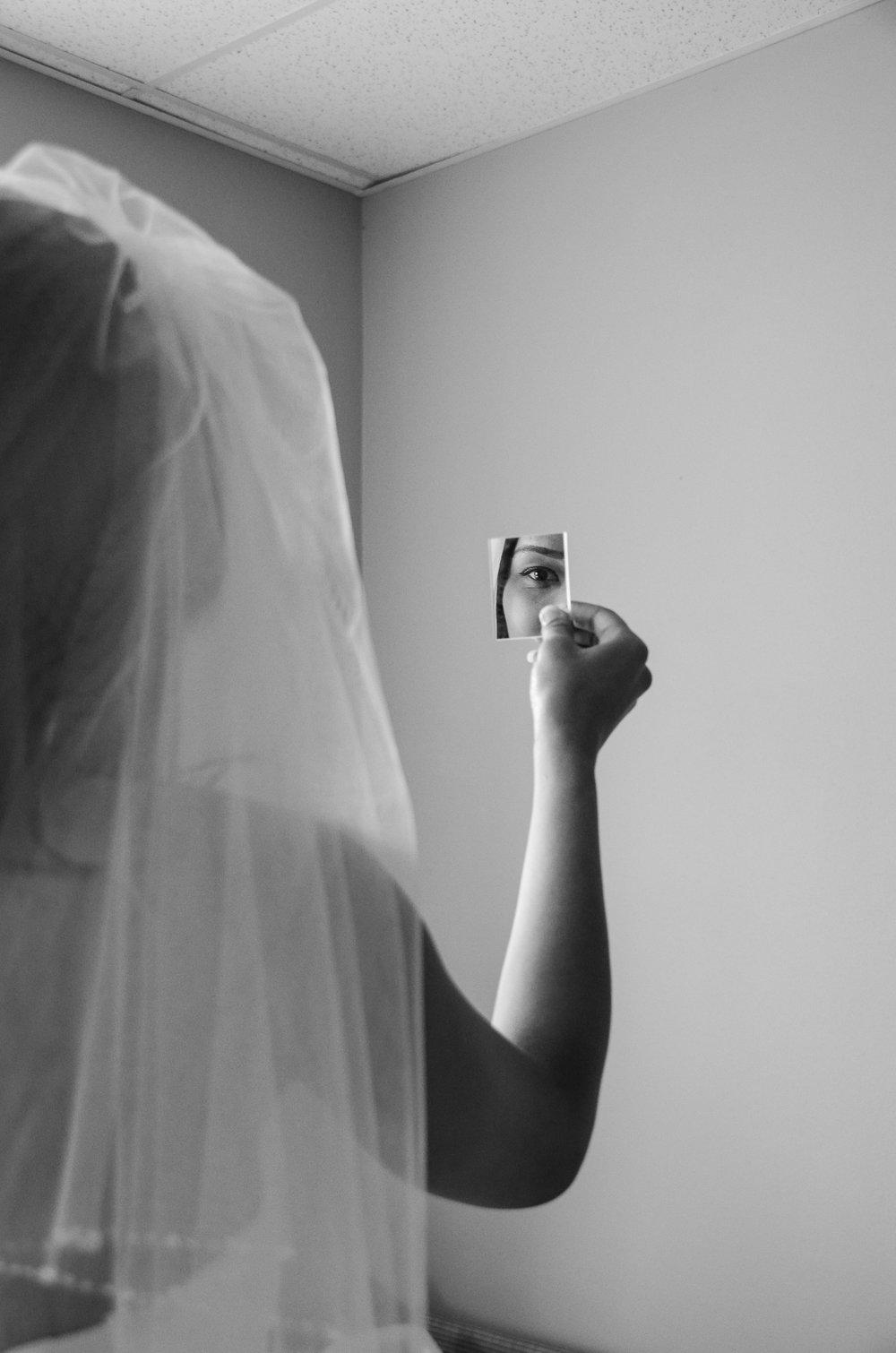 wedding portfolio-1-2.jpg