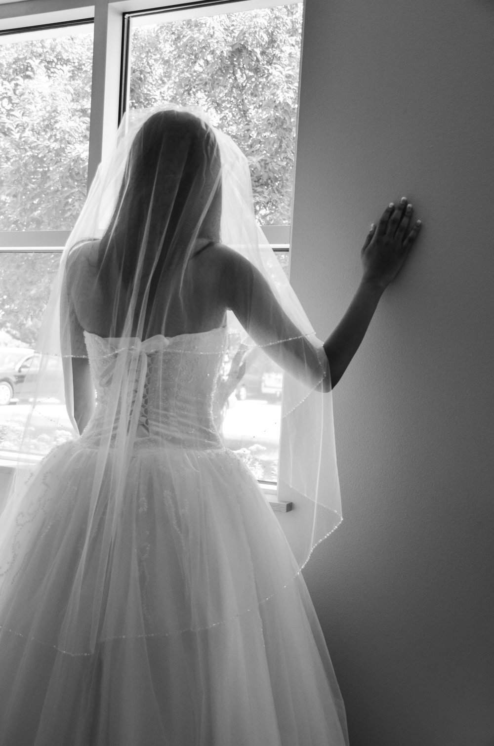 wedding portfolio-1-3.jpg