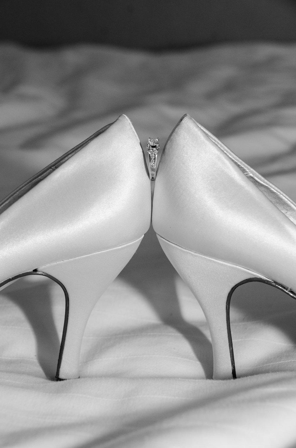 wedding portfolio-1-34.jpg