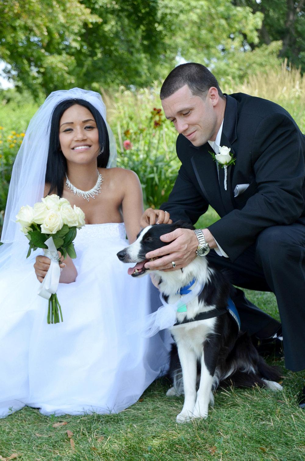 wedding portfolio-1-12.jpg