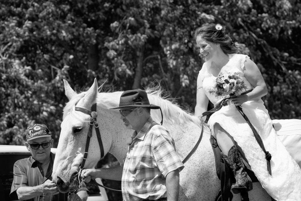 wedding portfolio-1-107.jpg
