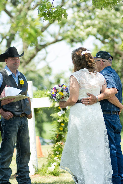 wedding portfolio-1-109.jpg