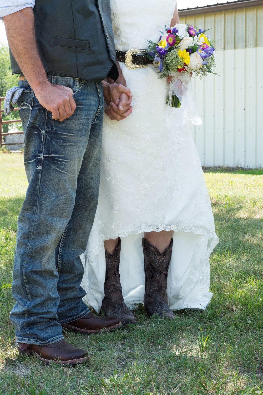 wedding portfolio-1-114.jpg