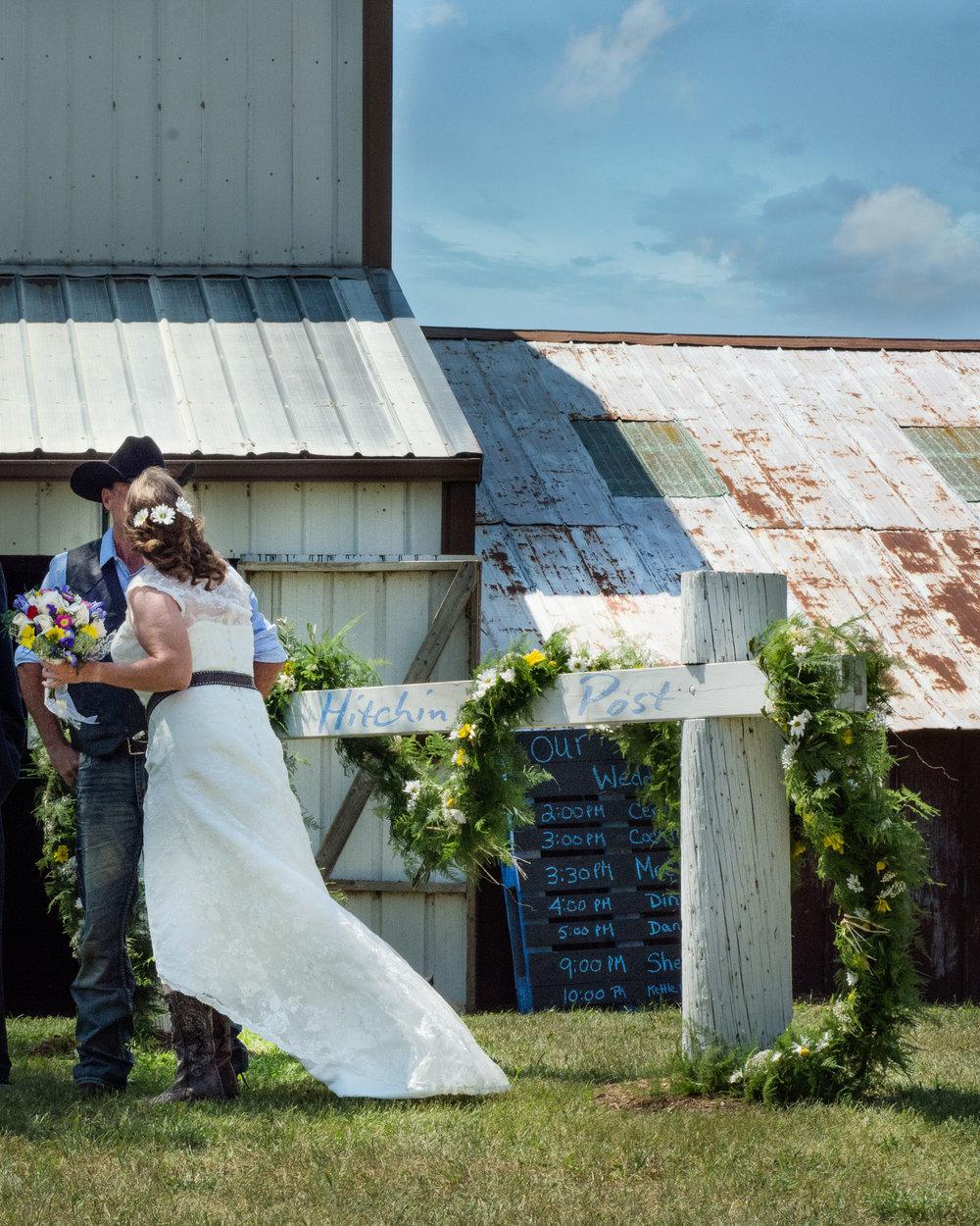 wedding portfolio-1-108.jpg
