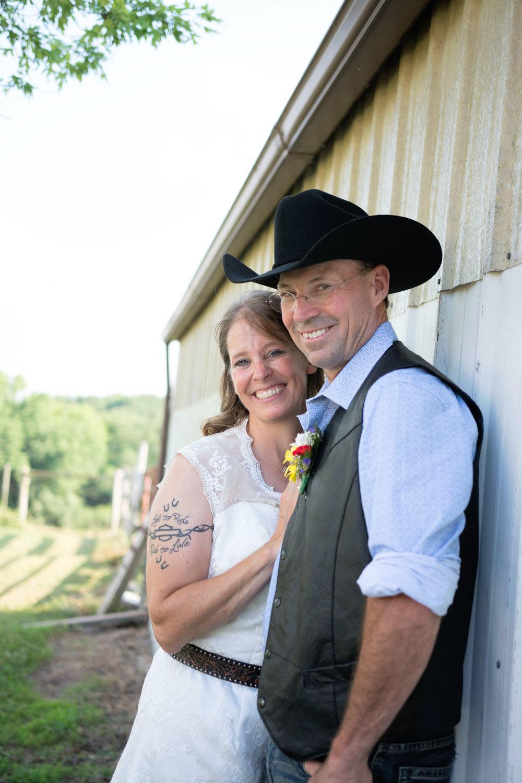 wedding portfolio-1-120.jpg