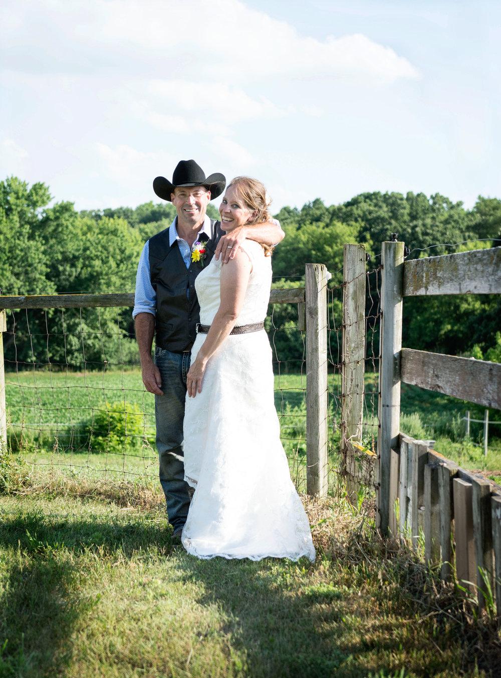 wedding portfolio-1-122.jpg