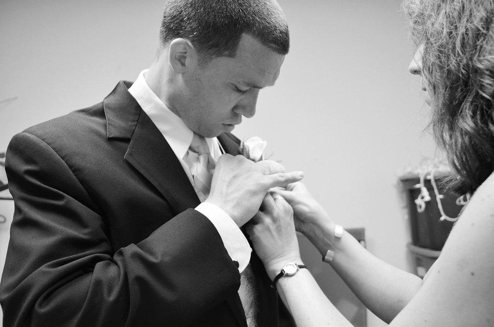wedding portfolio-1-4.jpg