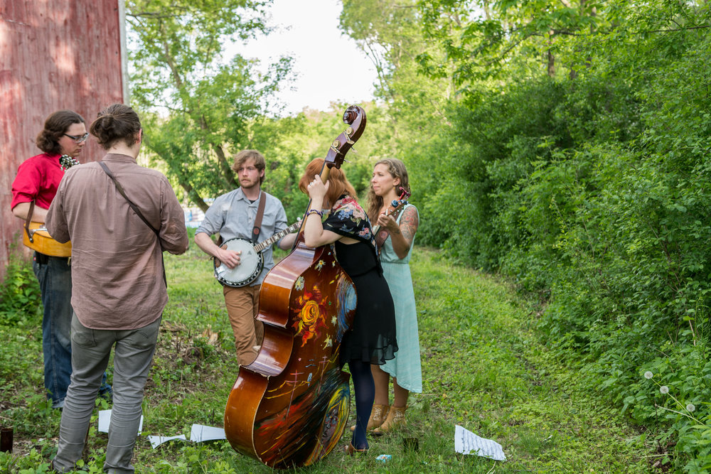 wedding portfolio-1-160.jpg