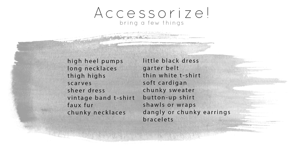 accessorize.png