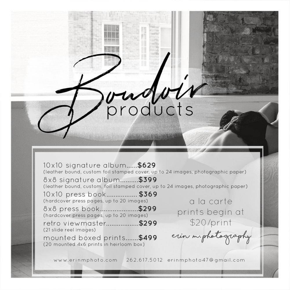 Boudoir Products2019.jpg