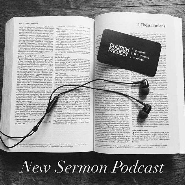 New Sermon Podcast 1 Thessalonians 2:1-4 // The Gospel.Results.Uncompromising Download.Listen.Share. ow.ly/M2fX30e3yjx