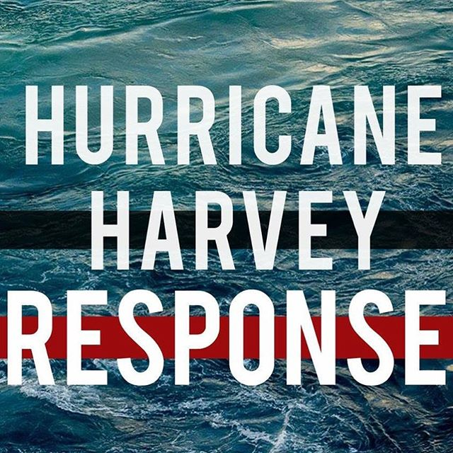 http://www.churchproject.org/hurricaneharveyresponse