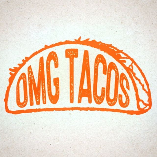 because it's tuesday. #tacotuesday #omgtacos #thesloppytaco #tacotruck -- get your sloppy taco fix today at our hq location (2500 kirkman/lake charles) #tacoheadquarters