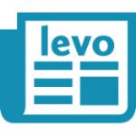 Levo System News