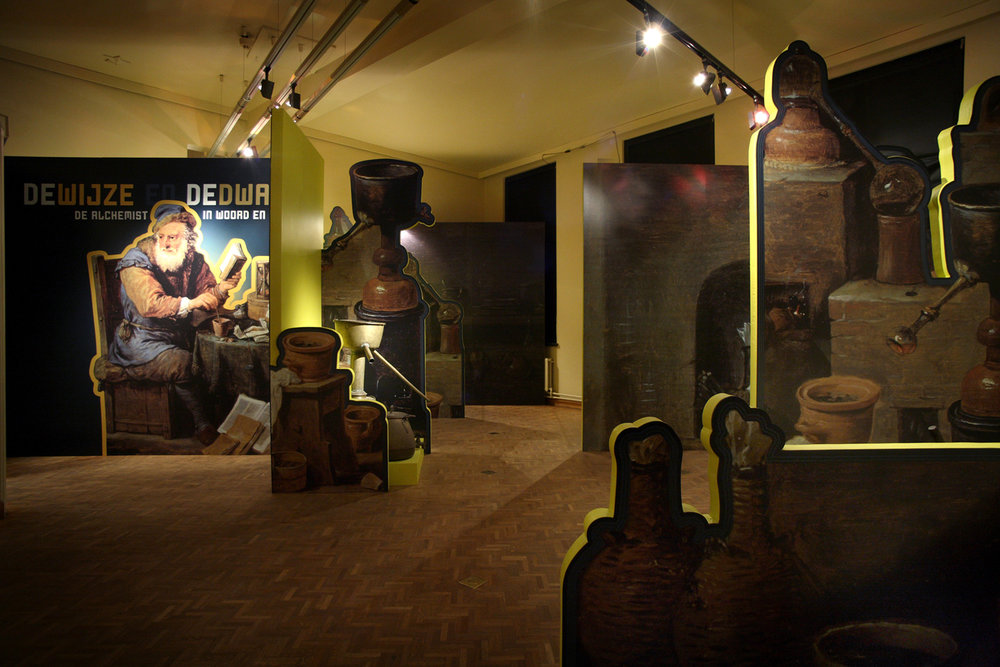 Jenevermuseum_16.JPG
