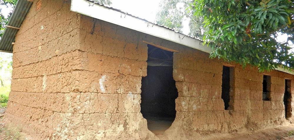 bukhakosi-school2.jpg