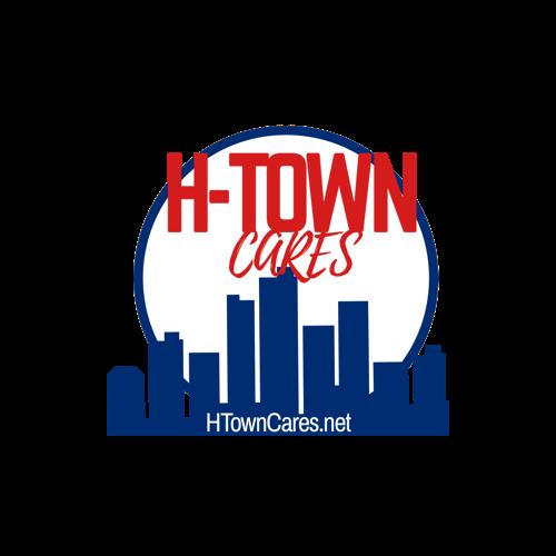 h town cares