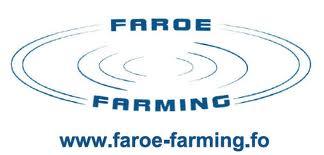 Faroe-Farming.jpg