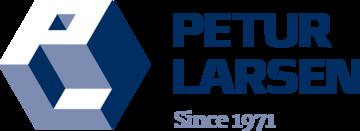 petur_larsen_logo_RGB_POS.png
