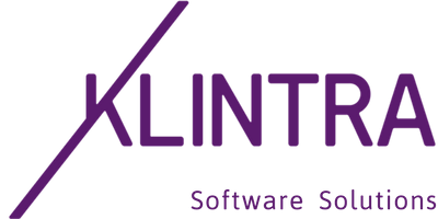 KLINTRA | Software Solutions