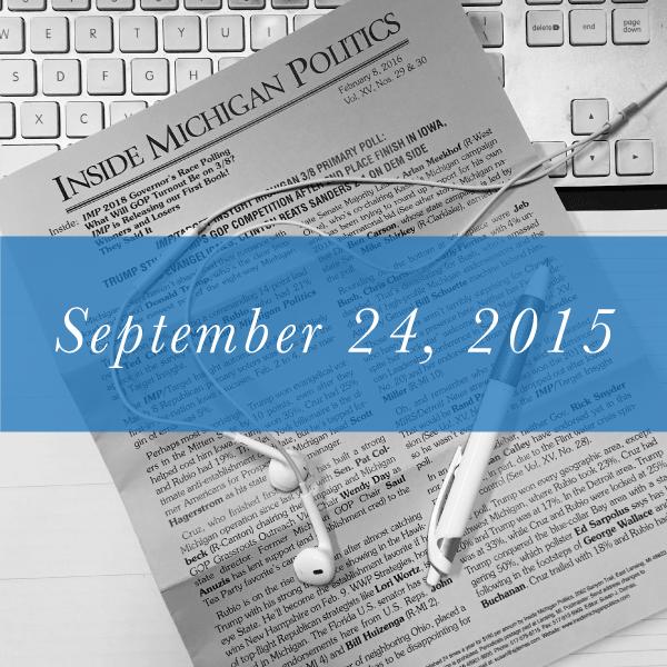 September 24, 2015