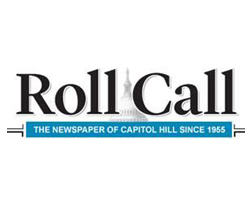 Roll_call_logo.jpg