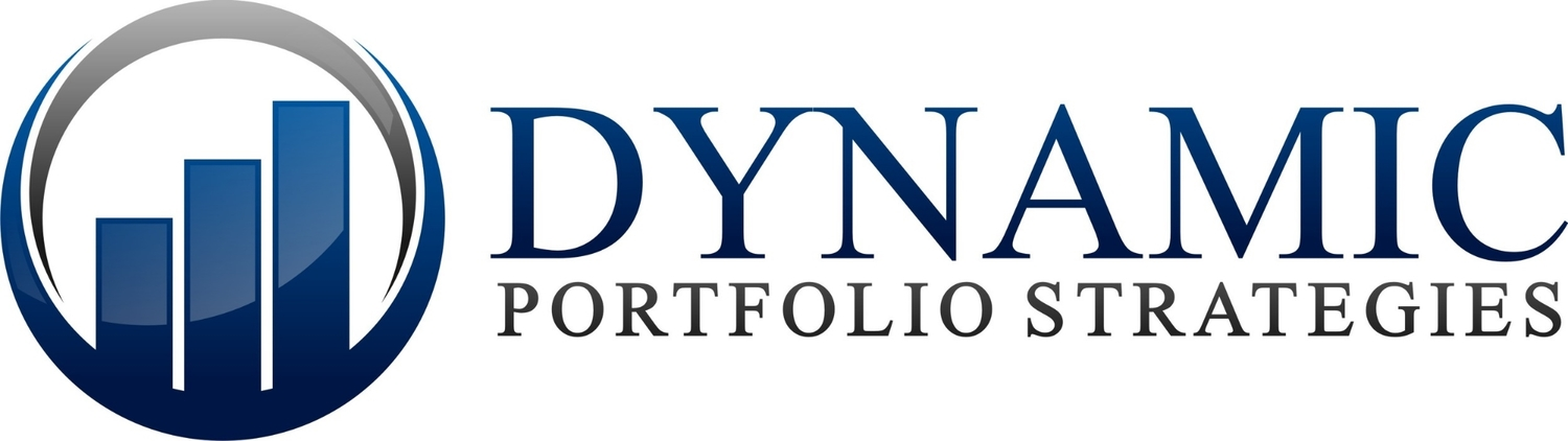 Dynamic Portfolio Strategies