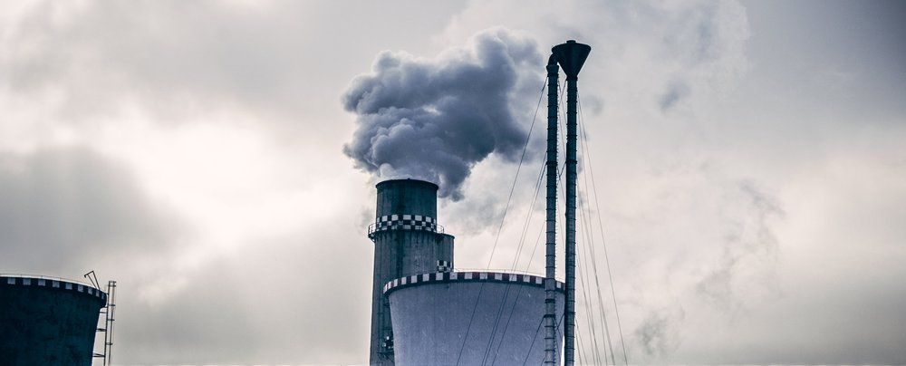 smoke-chimney-industrial-29465.jpg