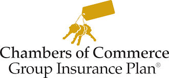 chamber-of-commerce.png