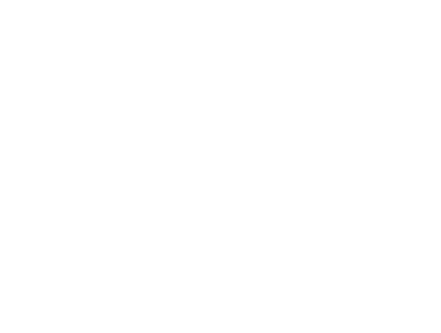 Tee it Up for Autism