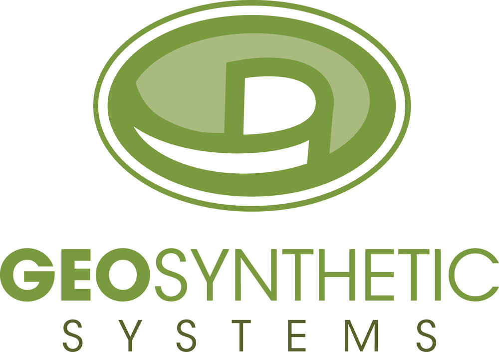 Geosynthetic Systems.jpg