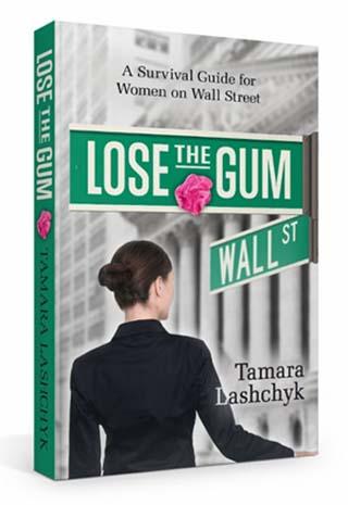 lose-the-gum-book.jpg