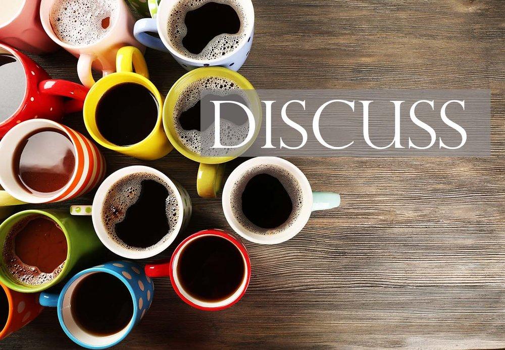 topics-to-discuss-over-coffee.jpg