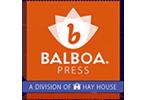 balboa2.png