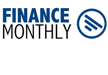 finance-monthly-logo-SW-4.png