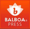 Balboa Press.png