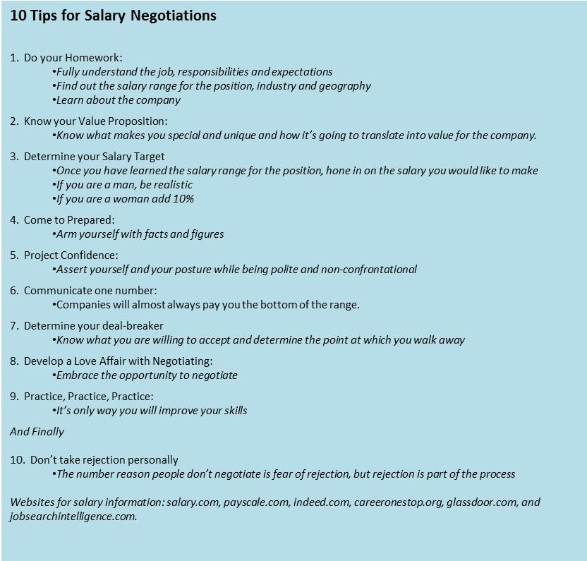 10 Tips for Negotiation.jpg